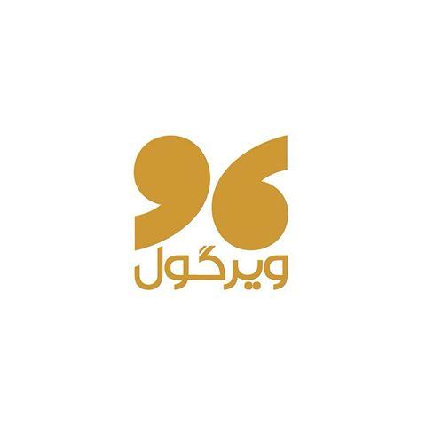 پاورپوینت گنبد در معماری ایران- پاورپوینت معماری
