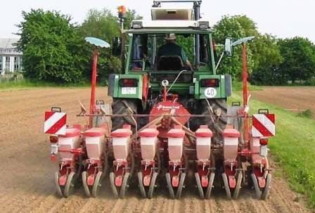 جزوه درسی ماشین های کشاورزی (پاور پوینت 350 اسلاید )