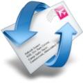 پروپوزال تجزيه و تحليل مالي به همراه فهرست منابع و مواخذ