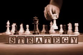 مديريت استراتژيك- از ایده تا عمل