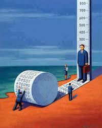 ادبیات و مبانی نظری سیستم ارزشیابی عملکرد کارکنان