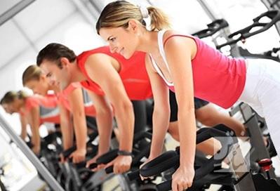 دانلود تحقیق چربی سوزی با ورزش