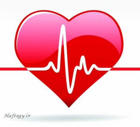 تحقیق درمورد قلب - قلب چیست و چگونه کار می کند؟