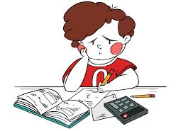 اصول خواندن و نحوه آموزش زبان