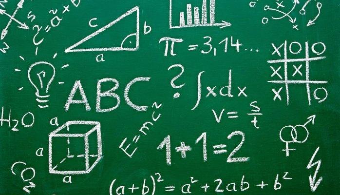 13فایل word ریاضی