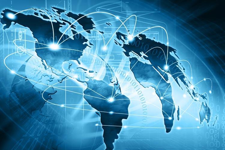 چند مقاله زبان اصلی درباره سیستم های توزیع شده JVM