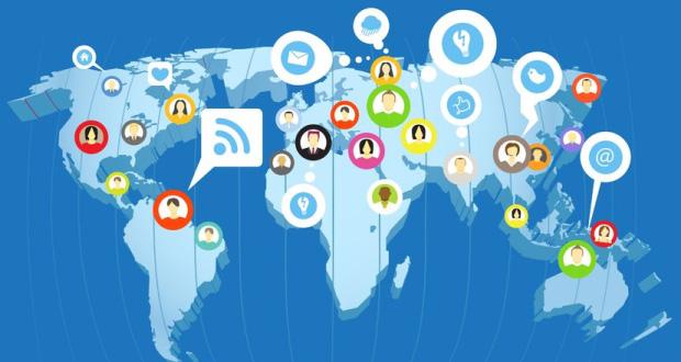 مقاله ارشد مقدمه ای بر تجزیه و تحلیل داده ها و داده کاوی برای رسانه های اجتماعی Minitrack + ترجمه