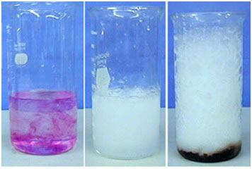 طرح توجیهی تولید آب اکسیژنه باظرفیت 400 تن در سال