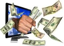 اموزش ساخت سيستم فروش اينترنتي