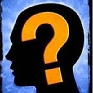 تست تعیین سبک تفکر