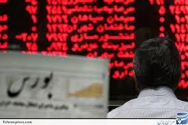 پیش بینی شاخص بورس اوراق بهادار تهران با استفاده از شبکه های عصبی مصنوعی