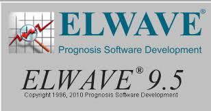 نحوه کار با نرم افزار Elwave