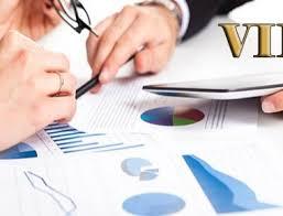 آموزش پیشبینی بازار فردا