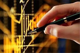 رفتار شناسی  بازارهای مالی