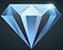 الماس دانلود