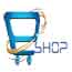 shop 2 online