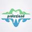 protezland store