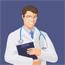 درمان قطعی و همیشگی زود انزالی (بدون بازگشت)