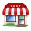 فروشگاه آنلاین، لذت یک خرید آسان
