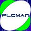 آموزش PLC و LOGO زیمنس