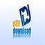 """""""پی سی -دانلود"""" امن ترین و مناسب ترین فروشگاه اینترنتی"""