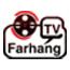 وبسایت رسمی فرهنگ تی وی