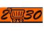 فروشگاه اینترنتی بیست و سی