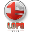 فروشگاه لوپو فایل