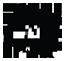 www.4-u.4kia.ir مرجع دانلود فایلهای مورد نیاز شما