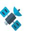 فروشگاه  و مرجع تخصصی آنلاین پروژه ها و منابع درسی مهندسی برق