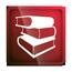 سایت دانلود فایل ها ، مقالات آموزشی و دانشجویی