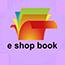 فروشگاه تخصصی کتب آموزشی فارسی و لاتین
