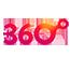 mohande360