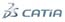 گروه مهندسی نوین طراح (سایت فروشگاهی) پروژه آماده در catia &solid