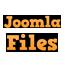 فروش افزونه ها و قالبهای وردپرس و جوملا 2.5 و 3