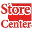 مرکز فروش فایل