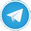 تبلیغات انبوه تلگرام