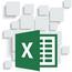 Excel Shop .ir