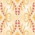 http://kialink.ir/newtheme/patterns/101.png