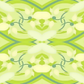 http://kialink.ir/newtheme/patterns/102.png