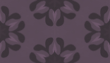 http://kialink.ir/newtheme/patterns/1056.png