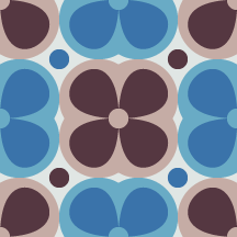 http://kialink.ir/newtheme/patterns/1062.png