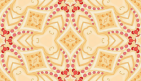 http://kialink.ir/newtheme/patterns/109.png