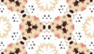 http://kialink.ir/newtheme/patterns/122.png