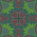 http://kialink.ir/newtheme/patterns/1322.png