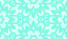 http://kialink.ir/newtheme/patterns/1373.png