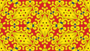 http://kialink.ir/newtheme/patterns/144.png