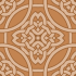 http://kialink.ir/newtheme/patterns/1475.png