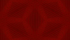 http://kialink.ir/newtheme/patterns/148.png