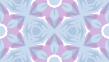 http://kialink.ir/newtheme/patterns/1556.png